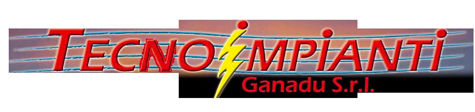 Tecno Impianti Ganadu